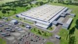 В немецкий концерн Leoni открыл завод по производству кабельной продукции в Коломые