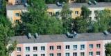 Ріелтори помітили зростання попиту на квартири в московських хрущовках під знесення