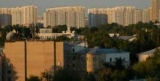В жовтні в Москві зросла кількість угод купівлі-продажу квартир