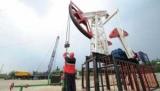 Эксперты предложили несколько систем для повышения эффективности добычи нефти