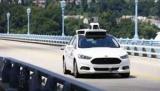 В Японии начнутся испытания беспилотных авто для доставки корреспонденции