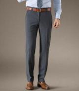 Брюки мужские Meyer: платья, отзывы. Одежда для мужчин из Германии