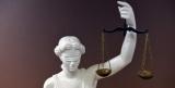 Верховний суд роз'яснив норми перепланування житла