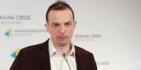 Недоверие Луценко: Соболев обещает назвать имена нардепов-подписантов
