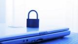 Opera VPN объявила о прекращении работы