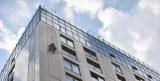Україна стала світовим аутсайдером за темпами зростання цін на житло