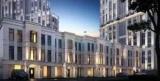Аналітики заявили про дворазове зростання попиту на елітне житло в Москві