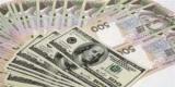Валютный вопрос: НБУ значительно смягчил ограничения для банков