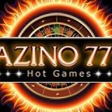 Советы по игре в Азино777