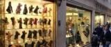 Шоппинг в Венеции: магазины, магазины, отзывы туристов