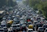 Власти Китая введут квоты на продажу автомобилей flex-fuel