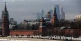 Москва увійшла в трійку найдорожчих офісних ринків Європи