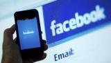 Facebook запрашивает у банков данные о счетах пользователей, сообщили СМИ