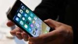Apple признала уязвимость в iPhone и iMac