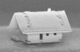 Найменший будинок зібрали на кінчику оптоволокна