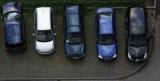 Верховний суд роз'яснив правила паркування у дворах