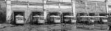 Фуд-маркет створять на місці Міуського трамвайного депо в центрі столиці
