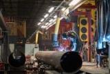 Moody's допустило задержку строительства «Северного потока-2» из-за санкций США