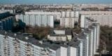 У Москві подорожчало житло на околицях