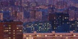 Аналітики прогнозували зниження обсягу видачі іпотеки в Росії