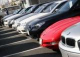 В Германии разоблачили схему «омолодить», ввезенных в Украину автомобилей