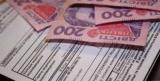 Монетизация субсидий: программное обеспечение еще дорабатывают