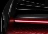 McLaren объявила дату премьеры гиперкар P15
