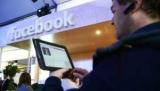 Эксперт прокомментировал изменения в ленте Facebook
