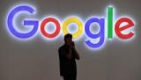 Социальная сеть Google+ будет закрыт для пользователей