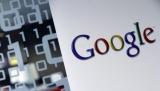 Компания Google объявила о ужесточении требований расширений в браузере Chrome.