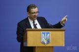 Украинцы слишком много едят: куда уходит зарплата по мнению Ревы