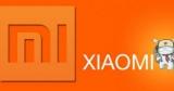 Xiaomi подала в суд на украинского ритейлера