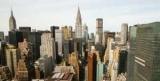 Девелопер з Росії влаштує готель в одній з найдорожчих висоток США