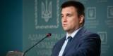 Климкин: Время восстановить суверенитет Украины и Грузии
