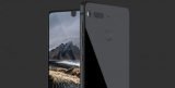 Начались продажи первого смартфона от основателя Android