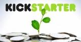 Приложение для ускоренного изучения языков был самый успешный проект на Kickstarter