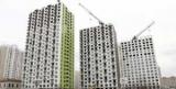 Аналітики зафіксували зростання цін в новобудовах Москви