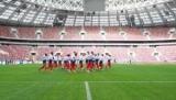 Черчесов объявит состав сборной России на чм-2018 Facebook