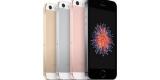 Компания Apple готовит новый бюджетный смартфон