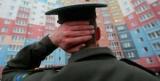 Ощадбанк знизив ставку по іпотеці для військових до 9,5%