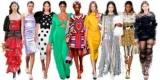 Мода... мода и психология, стиль