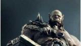 Blizzard на почту Warcraft 3