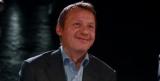 ЗМІ заявили про плани Гордєєва придбати Даниловський ринок