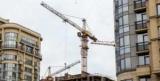 У Москві створили управління пайового будівництва