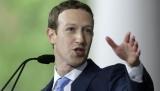 Цукерберг ответил на обвинения в том, что Facebook шпионит за вами через микрофон