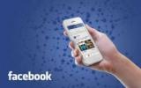 Facebook хоче ввести платне відключення реклами
