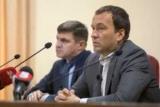 В Киеве подключить тепло начинают в школы, больницы и детские сады
