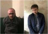 В Киеве задержали сутенеров-вымогателей