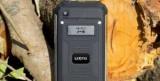 Смартфон Geotel T1 Terminator стал доступен для предзаказа