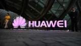 Huawei превзошла Apple по объему продаж смартфонов в мире